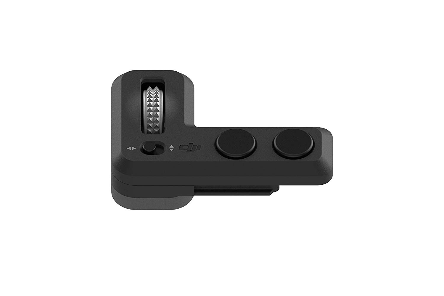 DJI Osmo Pocket Part 6