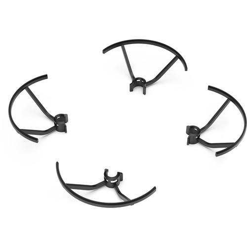 DJI Tello Part 3 Propeller