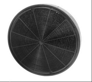 TESLA Ugljeni filter za nape..