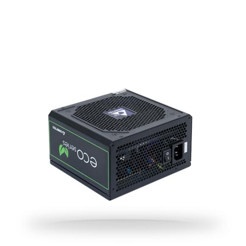 Chieftec PSU 500W GPE-500S
