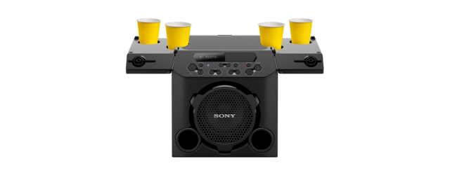 Sony bežični sistem PG10