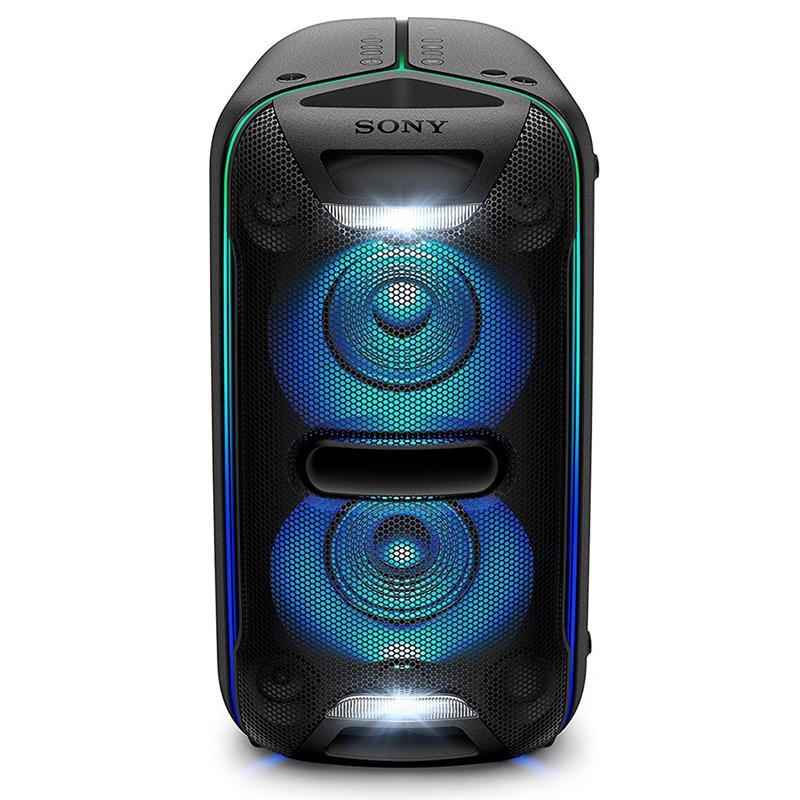 Sony HiFi system GTK-XB72