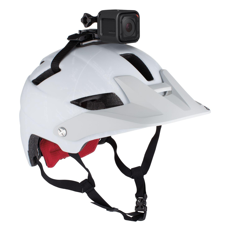 GoPro nosač za kacigu-biciklo