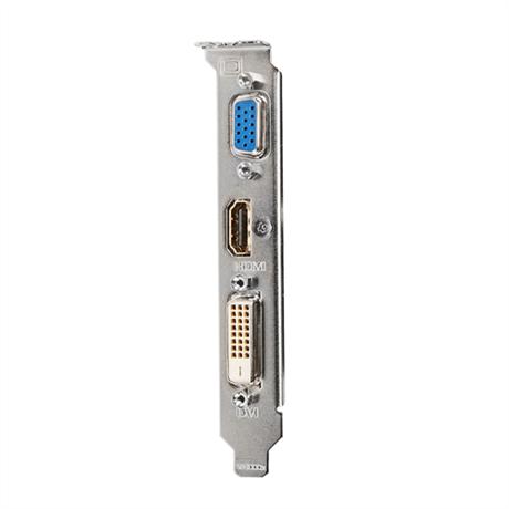 GIGABYTE VGA GV-N210D3-1GI 6.0