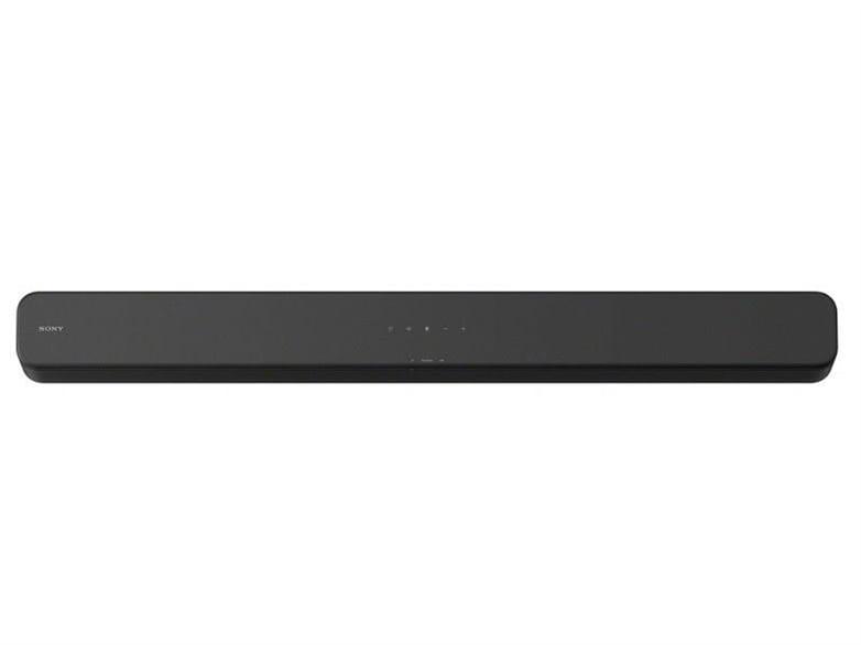 Sony soundbar HTSF150.CEL