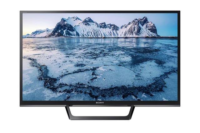 Sony 32'' WE615 Smart TV