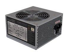 LC-Power PSU 500W 12cm V2.31
