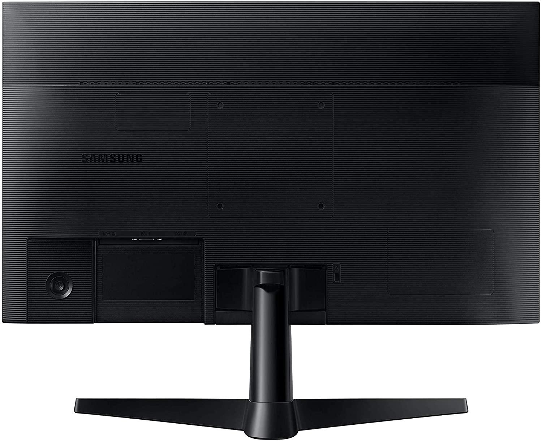 Samsung monitor tankog dizajna