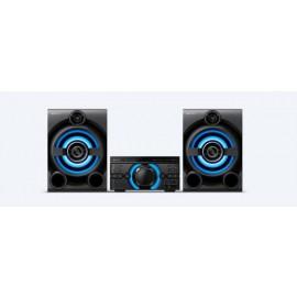 Sony HiFi sistem MCH M20