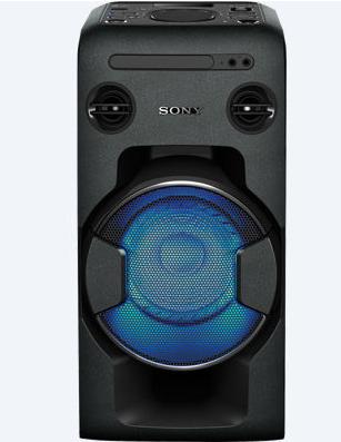 Sony HiFi sistem MHCV11