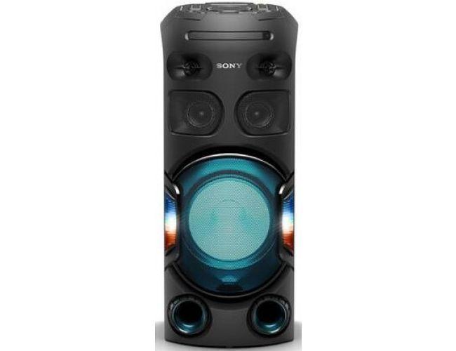 Sony HiFi sistem MHC-V42D