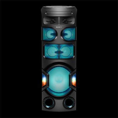 Sony HiFi sistem MHCV82D