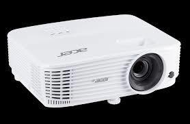 Acer projektor P1150, SVGA