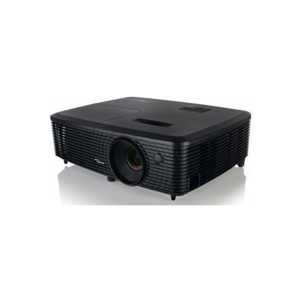 Acer projektor X128H, XGA,