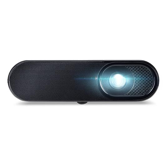 Acer projektor C200 LED, WVGA