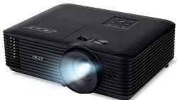 Acer projektor X118HP