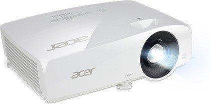 Acer projektor X1225i, HDMI