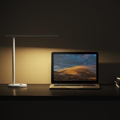 Xiaomi Mi LED Stolna lampa 1S,