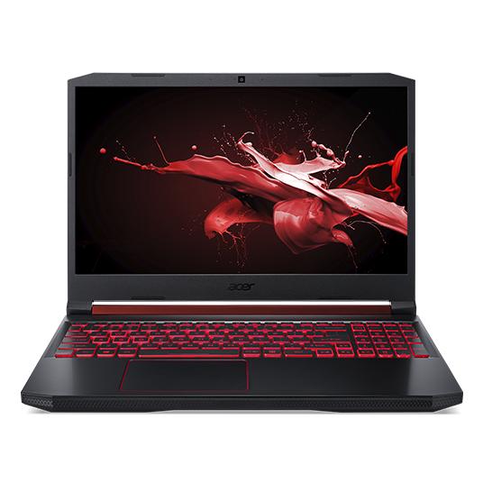 Acer Nitro 5 AN515-54-5020/
