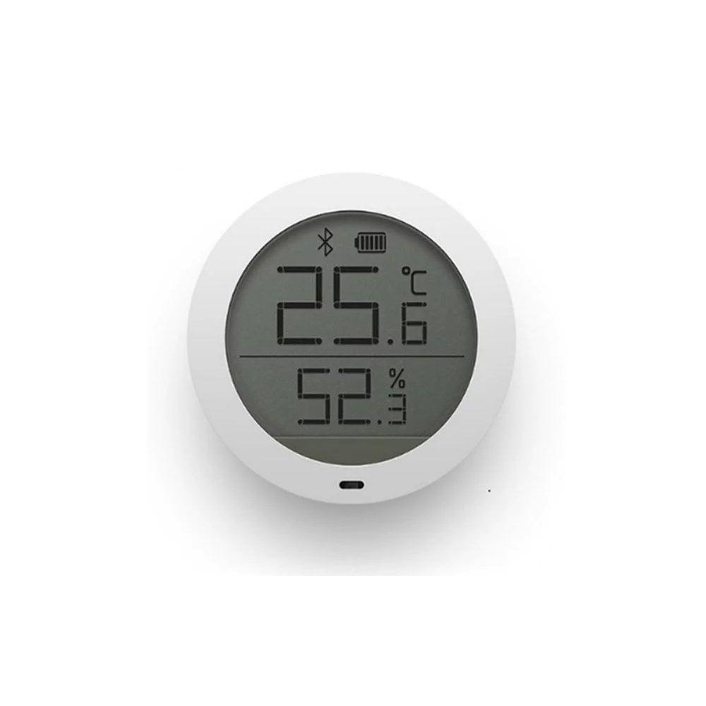 Mi Mjerač Temperature/Vlaznost