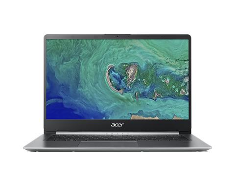 Acer Swift 1 SF114-32-C40Z