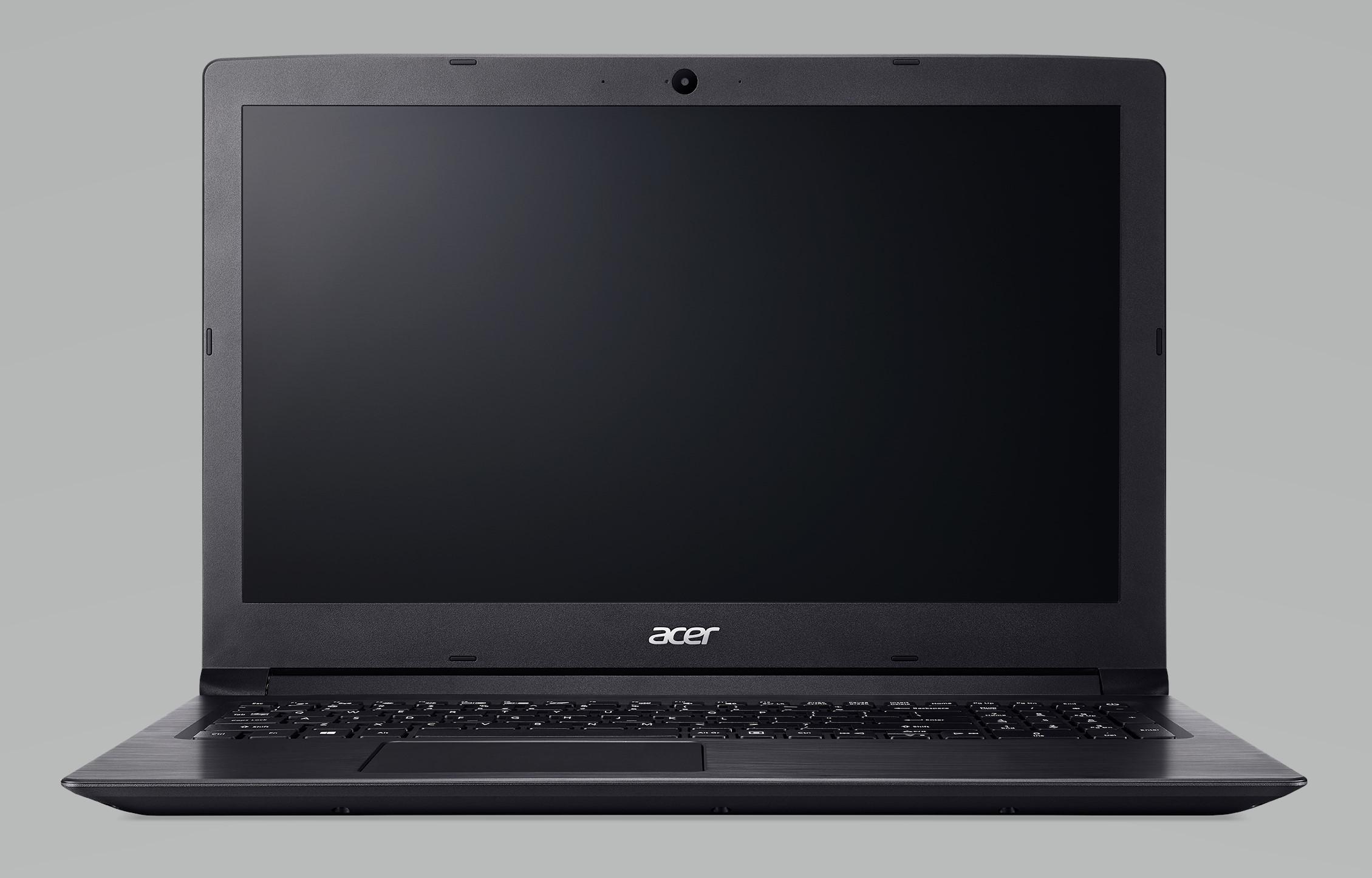 Acer Aspire 3/x5-E8000/4/128