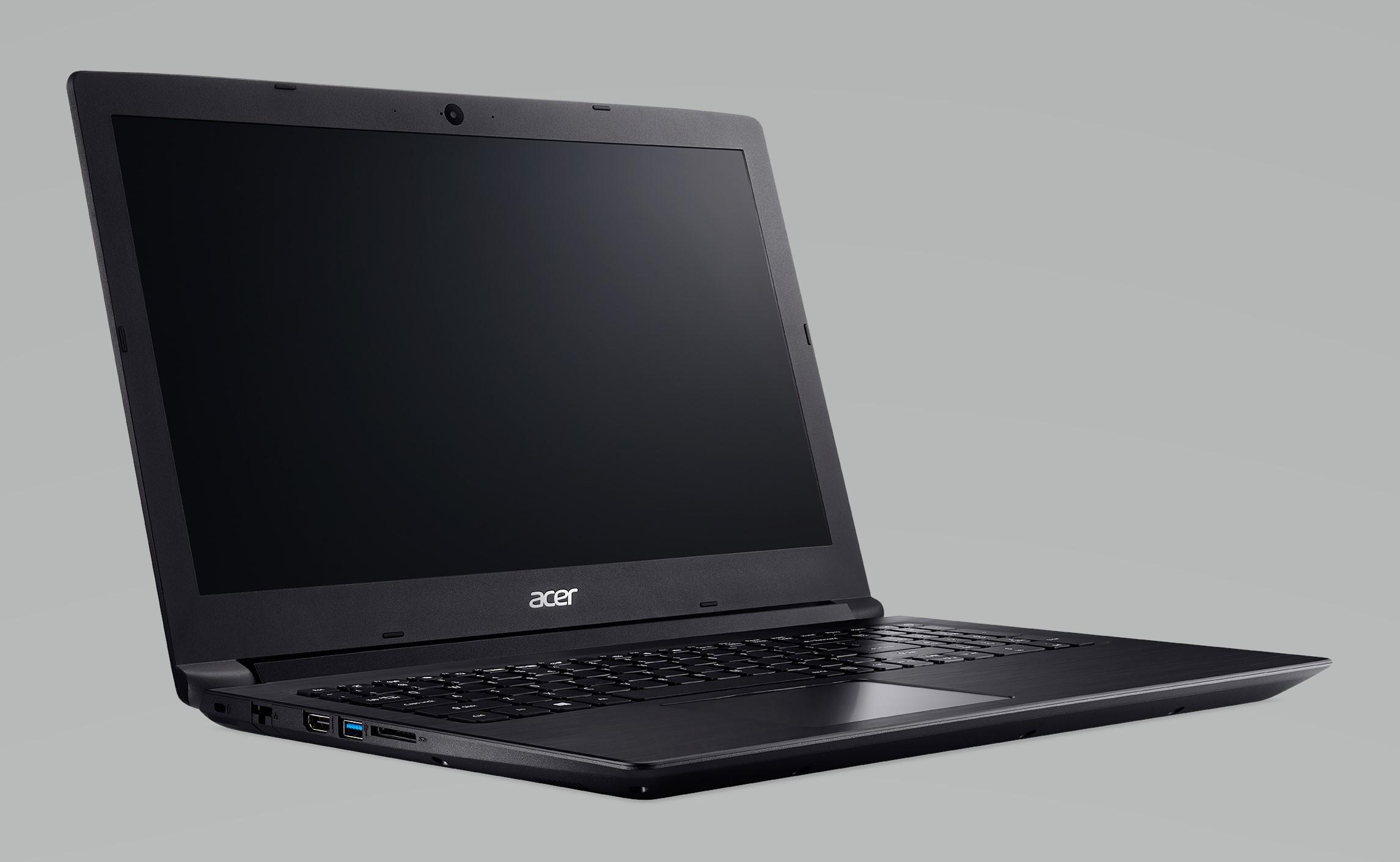 Acer Aspire 3 A315-41-R5QX/