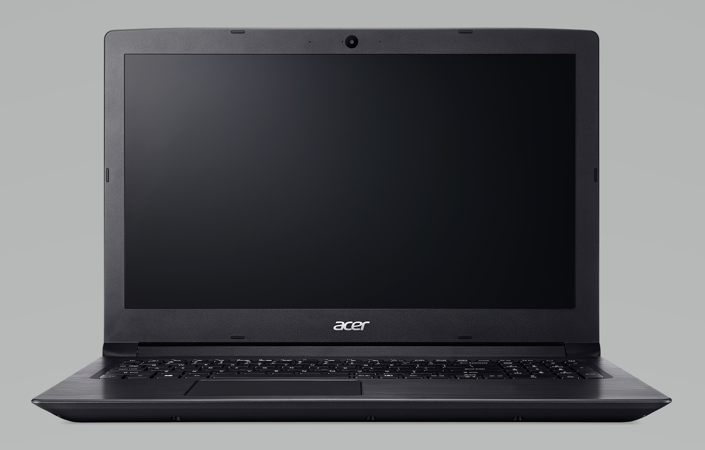 Acer Aspire 3 A315-41-R11M