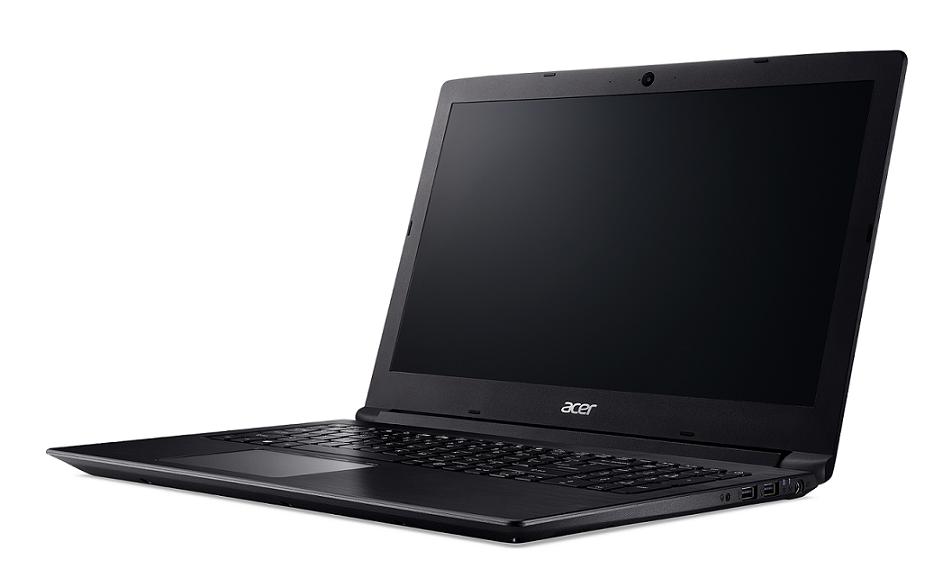 Acer Aspire 3/i5-8250U/4/256