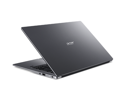 Acer Swift 3 SF314-57-58C2