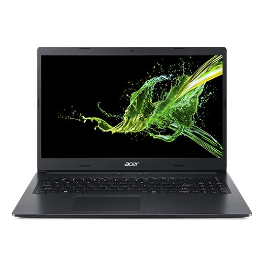Acer Aspire 3 A315-55G-53RC