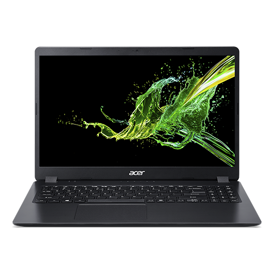Acer Aspire 3 A315-56-54FT