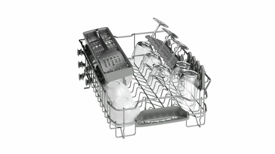 Bosch Ugrad.sudje.SPV25CX02E