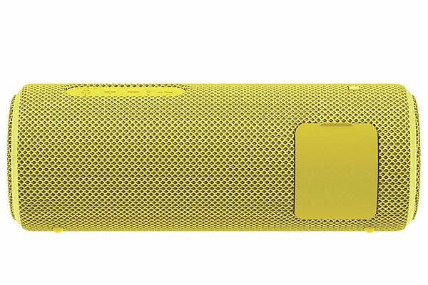 Sony bluetooth zvučnik XB21Y