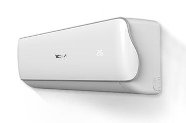 Tesla Klima TA27FFLL-09410A