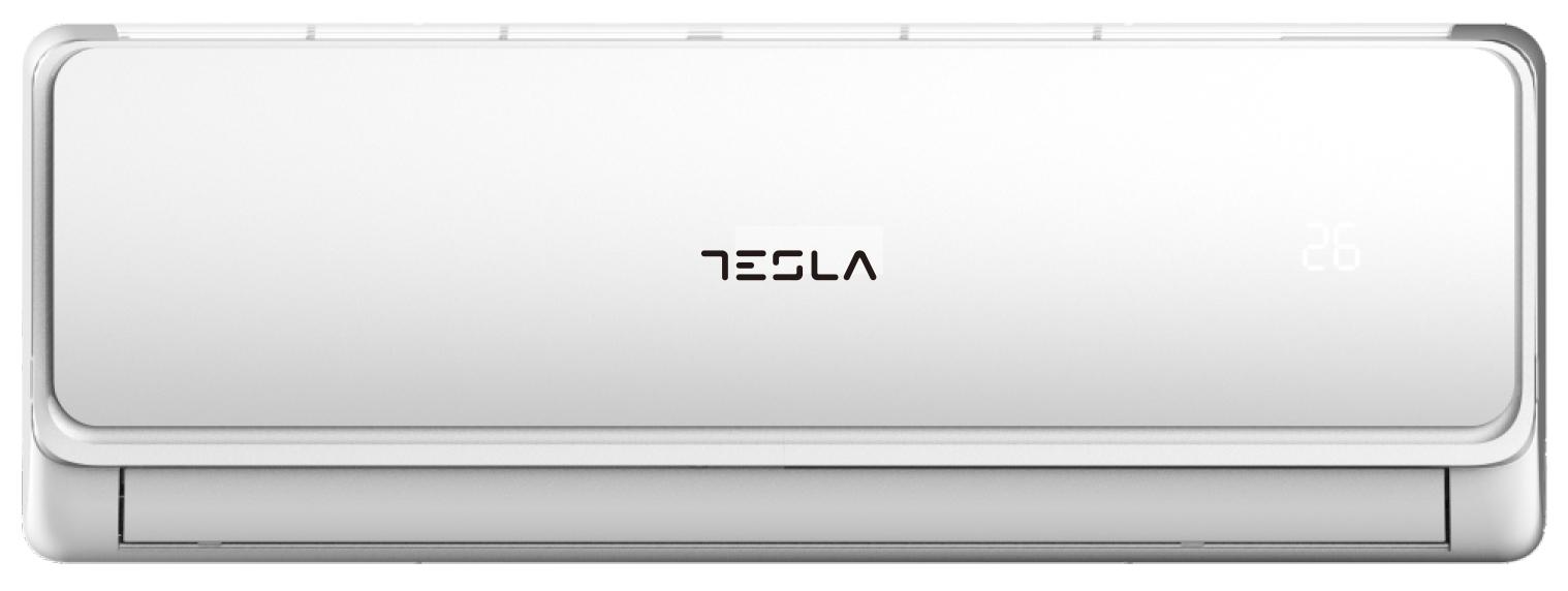 Tesla Klima TA53FFLL-18410A