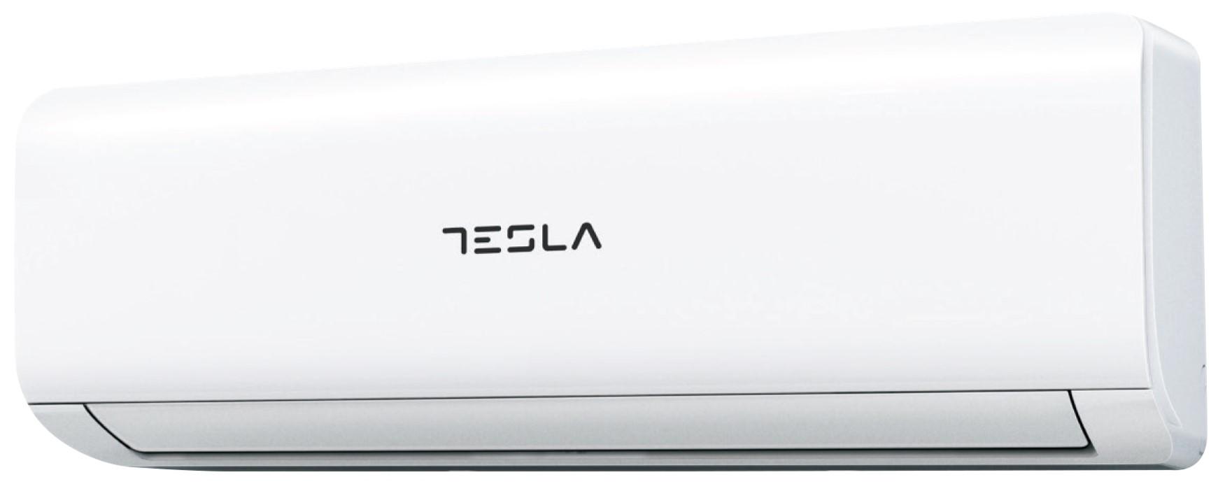 TESLA klima TC35P4-1232IA