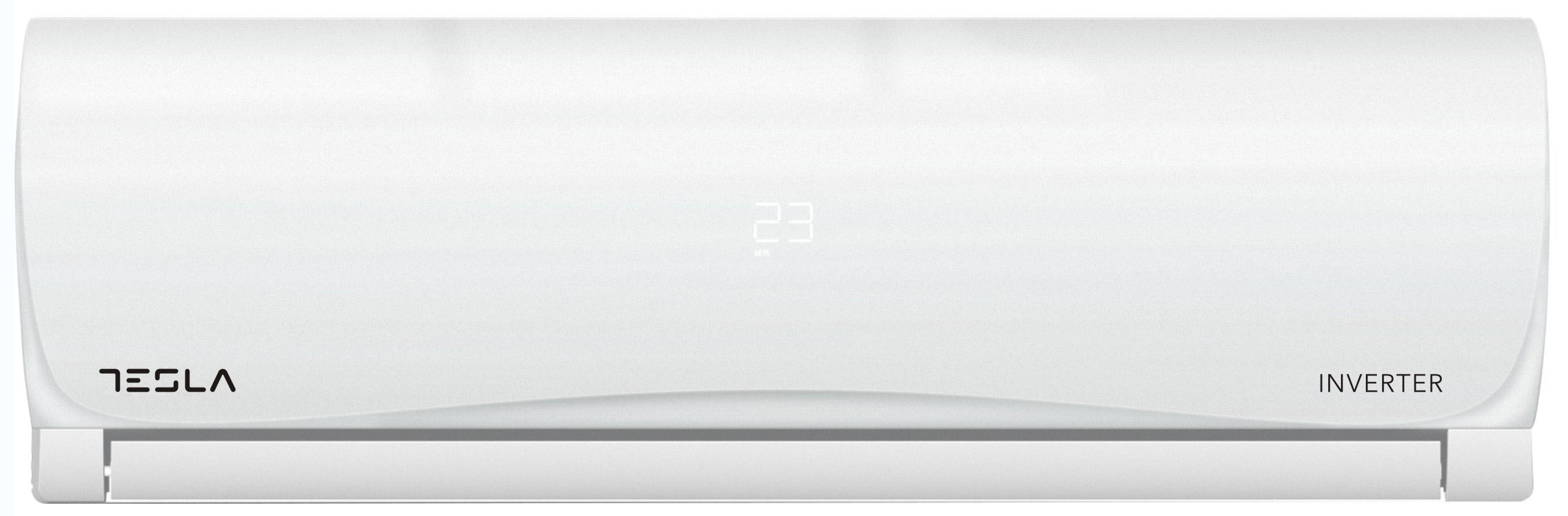 TESLA klima TC35V3-12410IA