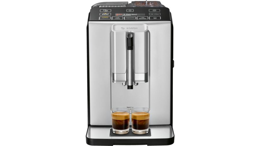 Bosch Kafe aparat TIS30321RW
