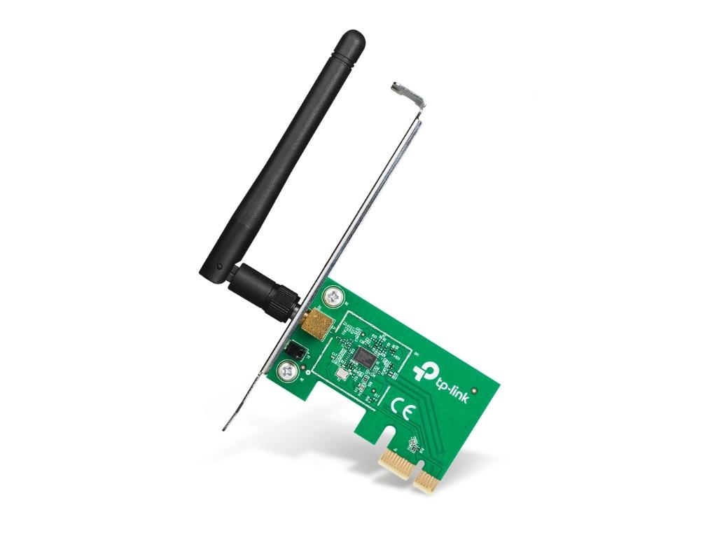 WLAN PCIe kartica