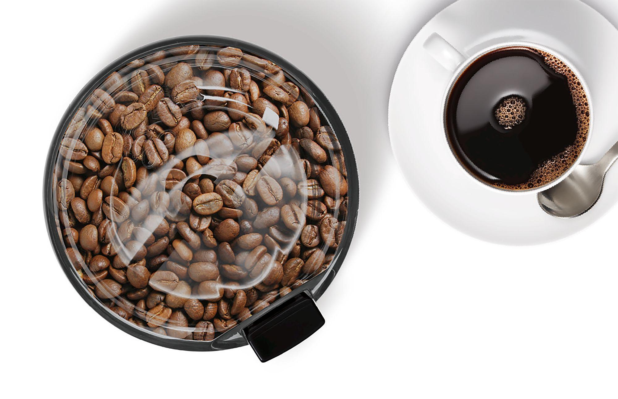 BOSCH  mlin za kafu