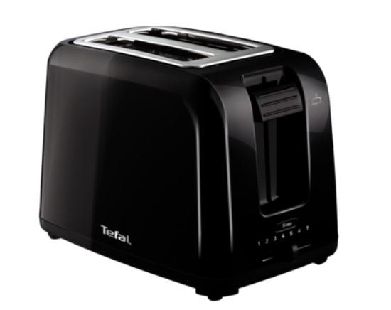 Tefal TT1A1830 toster