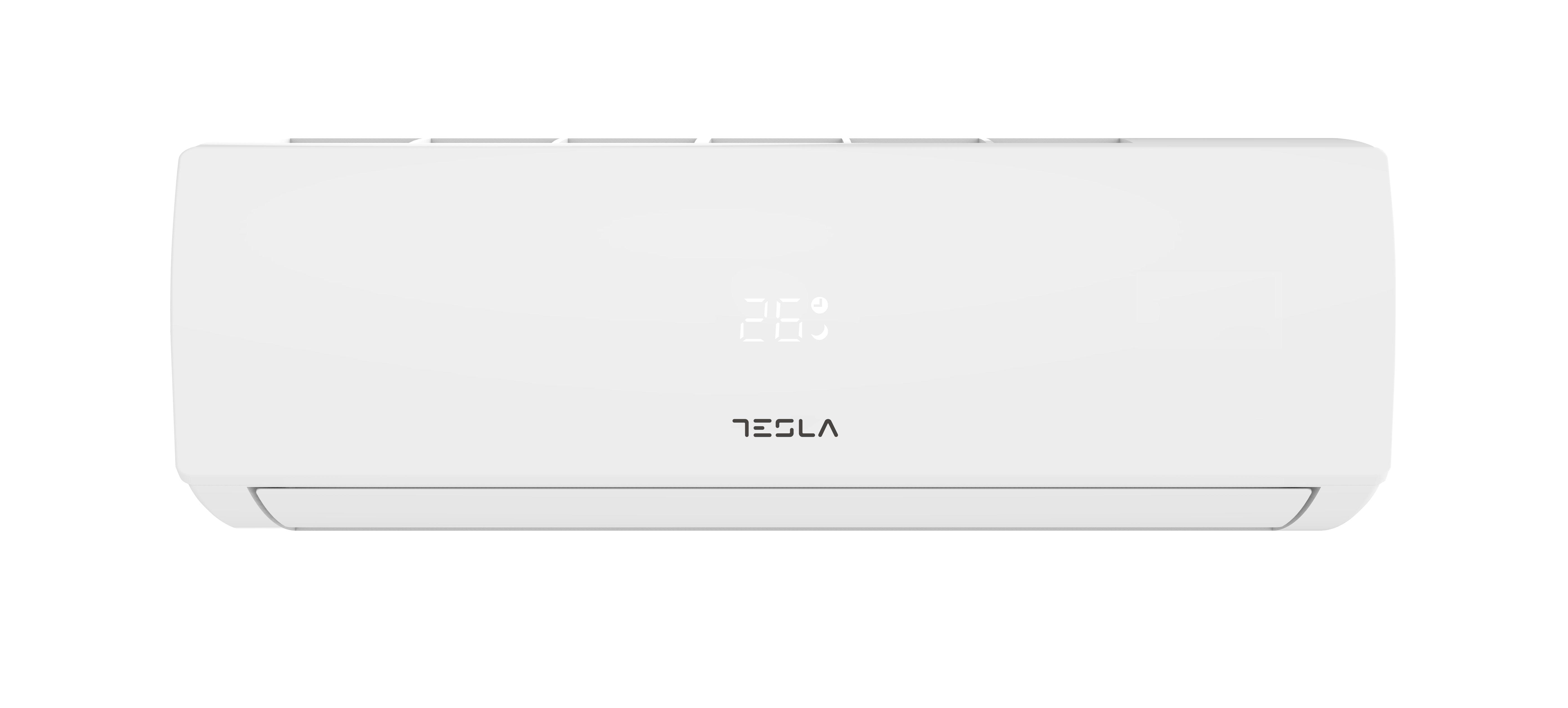 TESLA klima TT35X21-12410IA