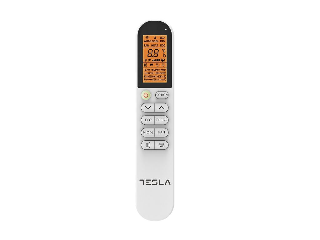 TESLA klima TT51X21-18410IA
