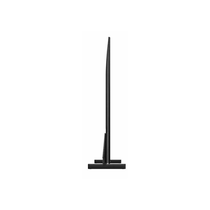TV SAMSUNG UE43AU8072UXXH