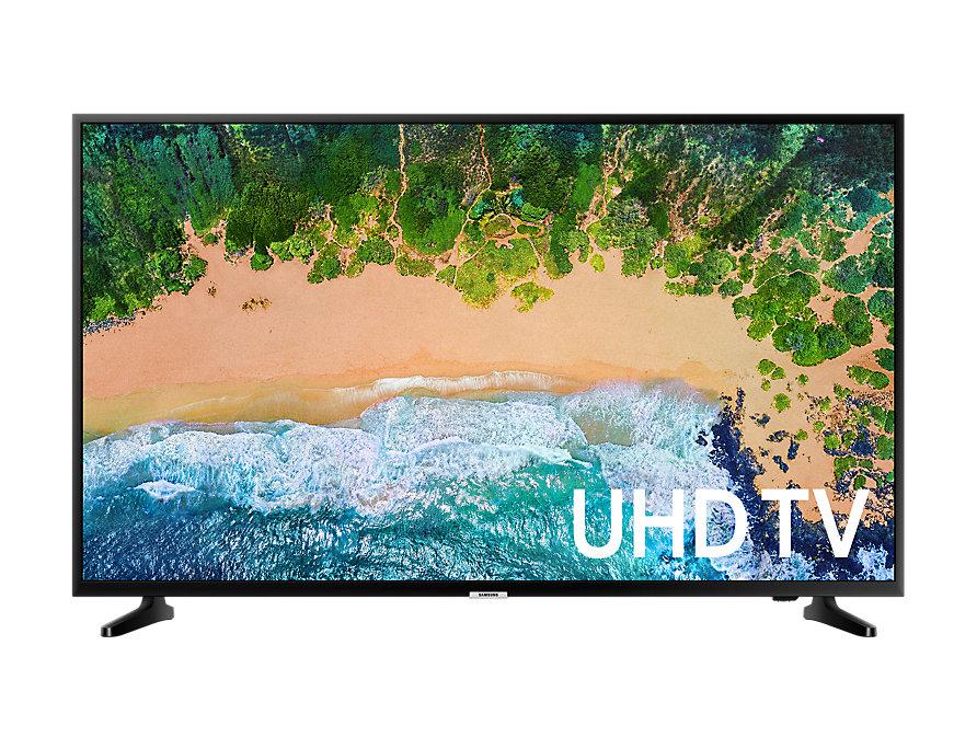 Samsung UE43NU7022KXXH