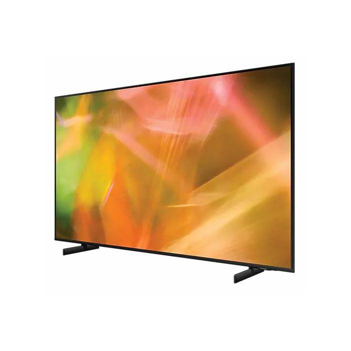 TV SAMSUNG UE55AU8072UXXH