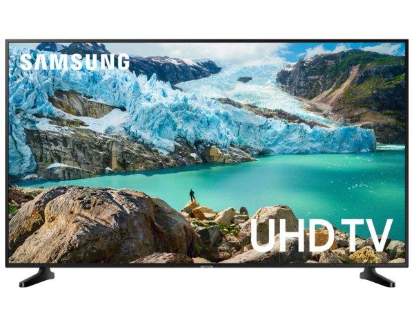 Samsung UE65RU7022KXXH