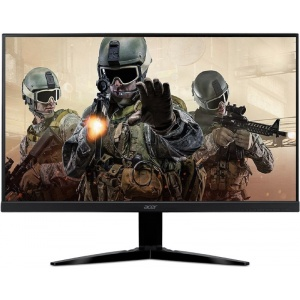 """Acer monitor KG271BBMIIPX 27"""""""