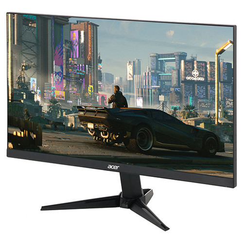 """Acer 23,8"""" monitor QG241YBII"""